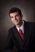 Dr Brian Burtch