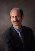 Dr Daniel Weiss